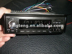 Car Audio Player (KT-3602)