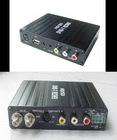DVB-T Box with MPEG4--(HDTV-3038)