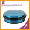 Shenzhen door stopper manufactory