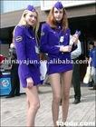 bus uniform for ground service,uniforms for female,airline shirts,flight attendant uniforms,airline uniform,hostess uniform,