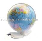 SX-518 Globe computer mini speaker
