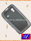 Case for Samsung5830