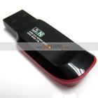 MINI USB wireless adapter MiNi 802.11N 1T1R 150Mbps USB WLAN Adapter