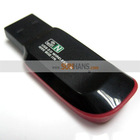 MINI USB wireless adapter MiNi 802.11N 1T1R 150Mbps USB WLAN Adapter