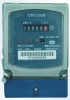 power meter,energy meter