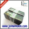 ddr2 ram compatible motherboards memory