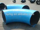 ASTM 860 WPHY52 Elbows