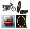 Motor accessory