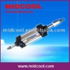 SIJ Series ISO6431 Pneumatic Standard Air Cylinder