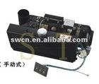 Air parking Heater for car&truck