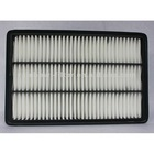 MR571476 MITSUBISHI Air Filter