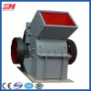 2012 PC400*300 Stone Hammer Crusher
