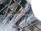 stainless steel 304,304L,321,316L all size seamless pipe