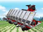 rice planting machine