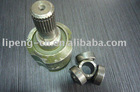 Inner joint/ tripod joint/ Chinese steel ball joint