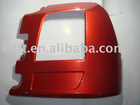 Dongfeng truck part Bumper assembly 8406019-C1101