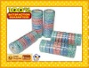 best selling magical compressed towel