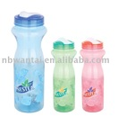 1000ML PET Bottle