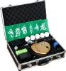 kits for makeup aircompressor HS08-2ADC-KA