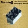 air-conditioning power refrigerator ptc relay