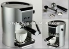 Capsule And Pod Coffee Machine NY850