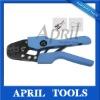 Hand Press Tool AN-03B