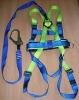 personal safety harness belt(manufacturer)