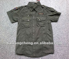 boy school uniforms shirts