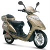 electric scooter XJH