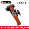 hammer CT2016/car emergency hammer
