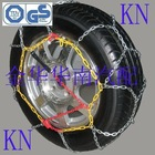 KN snow chain-12MM