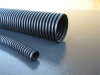 Corrugated Pipe(PP)