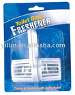 Toilet Bowl detergent