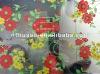 PVC printing film