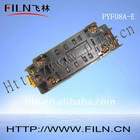 PYF08A-E relay socket for MY/LY/MK series relay general purpose sealed fast delivery