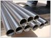 Seamless Titanium alloy pipe and tube