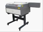 LG500(DESK) laser engraver