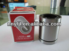 THK Linear Bearings LM20UU