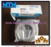 6007 35*62*14 NTN deep groove ball bearing