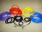 Supply Silicone Seal ,Silicone String ,O Ring Seal !