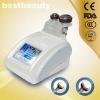 (50W) SU-09A Cavitation Slimming Machine