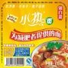 konjac wet noodles for slimming