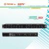 KOTV 266XL Professional dual Compressor