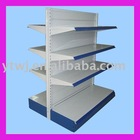 hot sell display shelf