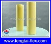 Cold Laminated Film