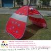 foldable Sun shelter tent