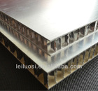 aluminum alloy honeycomb