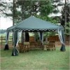 promotion marquee folding tent