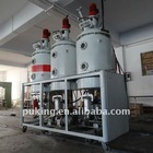 pu foam spray machine/pu foam factory/polyurethane foam