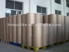 HPMC for ceramic